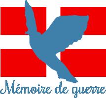 Mémoire de guerre, Sébastien Chatillon
